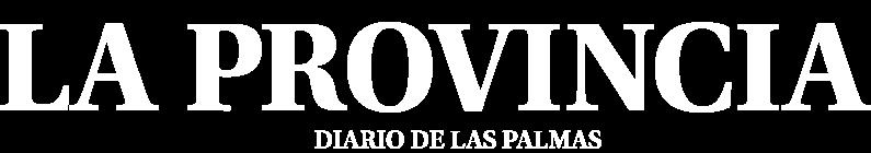 La Provincia - Diario de Las Palmas