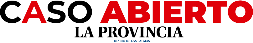 Caso Abierto - La Provincia - Diario de Las Palmas